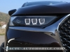 DS_7_Crossback_32