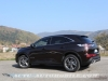 DS_7_Crossback_35