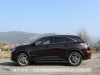 DS_7_Crossback_37