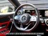 Mercedes_Classe_A_3