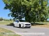 Mercedes_Classe_A_37