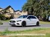 Mercedes_Classe_A_61