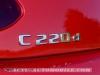Classe_C_Cabriolet_ 41