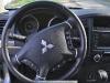 Mitsubishi_Pajero_21