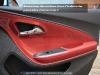 Opel_ampera_09