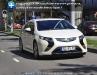 Opel_ampera_19
