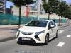 Opel_ampera_28