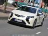 Opel_ampera_32