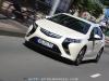 Opel_ampera_33