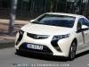 Opel_ampera_37