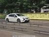 Opel_ampera_40