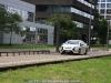 Opel_ampera_41
