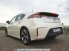 Opel_ampera_43