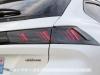 Peugeot_508_SW_1