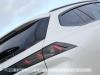 Peugeot_508_SW_15