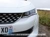 Peugeot_508_SW_19