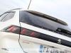 Peugeot_508_SW_3