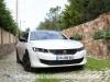Peugeot_508_SW_44