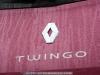 Twingo_restylee_2012_14