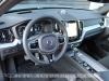 Volvo_XC_60_11