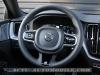 Volvo_XC_60_16