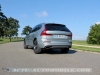 Volvo_XC_60_24