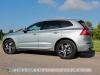 Volvo_XC_60_25