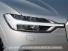 Volvo_XC_60_31