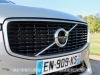 Volvo_XC_60_32