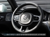 Volvo_XC_60_4