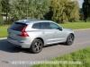 Volvo_XC_60_40