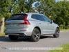 Volvo_XC_60_42