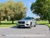 Volvo_XC_60_45