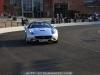 Ferrari_Autodrome_2011_03