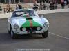 Ferrari_Autodrome_2011_04