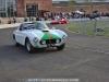 Ferrari_Autodrome_2011_05