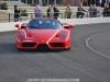 Ferrari_Autodrome_2011_06