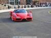 Ferrari_Autodrome_2011_07