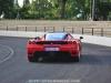 Ferrari_Autodrome_2011_08
