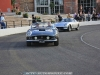 Ferrari_Autodrome_2011_09