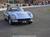 Ferrari_Autodrome_2011_10