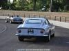 Ferrari_Autodrome_2011_11