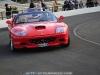 Ferrari_Autodrome_2011_12