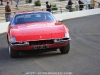 Ferrari_Autodrome_2011_13