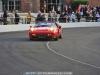 Ferrari_Autodrome_2011_14