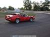 Ferrari_Autodrome_2011_15