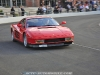 Ferrari_Autodrome_2011_17