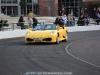 Ferrari_Autodrome_2011_18