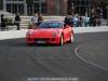 Ferrari_Autodrome_2011_19