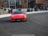 Ferrari_Autodrome_2011_20